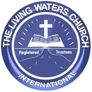 The Living Waters Church International RSA